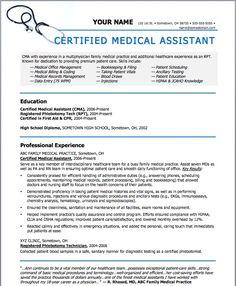Working Resume  CareerProfessional