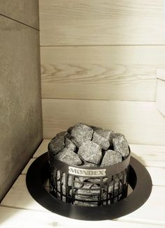 "Muotopuoli: ""Onks sauna pääl?"" Saunas, Cake, Desserts, Wellness, Bathroom, House, Tailgate Desserts, Washroom, Deserts"