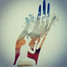 """#DUA """"Allah'ım, Risâlet semâsının güneşi, nübüvvet burcunun ayı olan yüce Peygambere (a.s.m.) O'nun hidâyet yıldızları olan Al ve Ashâbına salât ve selâm eyle. Bize, erkek ve kadın mü'minlere merhamet et."""""""