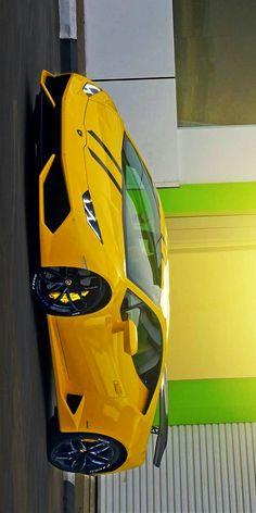DMC Simplicity Lamborghini Huracan LP610-4