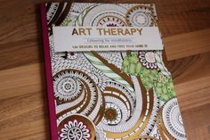 Win an Art Therapy Adult Colouring Book (Worldwide) – Ends August 27th #sweepstakes https://www.goldengoosegiveaways.com/win-art-therapy-adult-colouring-book-worldwide-ends-august-27th?utm_content=buffer81657&utm_medium=social&utm_source=pinterest.com&utm_campaign=buffer
