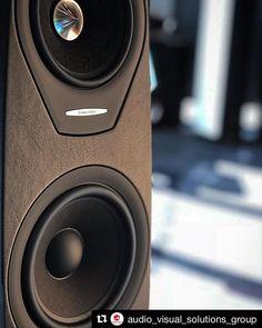 Repost @audio_visual_solutions_group ・・・ @sonusfaberofficial #sonusfaberolympica at @audio_visual_solutions_group 🔈😍 9340 W. Sahara Avenue, Unit 100 . Las Vegas Nevada 89117 In the Village Square Mall📍 #sonusfaberofficial #sonusfaber #designporn #madeinitaly #highendhifi #highendaudio #vinyl #highendspeakers #audiophile #audioporn #audiolife #hifiaudio #hifilife #hifi #speaker  #vinyljunkie #modernhomes  #design #luxuryhomes #audiocommunity #lasvegas  #summerlin…