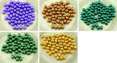 ✔ What's Hot Today: NEW FINISH 40pcs GOLD SHINE Gold Czech Glass Teardrop Beads 5mm x 7mm https://czechbeadsexclusive.com/product/new-finish-40pcs-gold-shine-gold-czech-glass-teardrop-beads-5mm-x-7mm/?utm_source=PN&utm_medium=czechbeads&utm_campaign=SNAP #CzechBeadsExclusive #czechbeads #glassbeads #bead #beaded #beading #beadedjewelry #handmade
