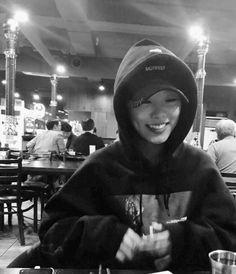 wheein fancafe (2017) mamamoo