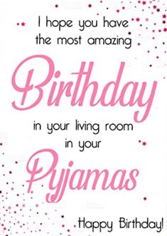 birthday wishes funny / birthday wishes Happy Birthday Wishes Quotes, Happy Birthday Celebration, Birthday Blessings, Happy Birthday Quotes, Happy Birthday Greetings, Birthday Sayings, Birthday Memes, Funny Happy Birthday Images, Happy Birthday Funny