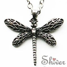 Sansa Stark Dragonfly Necklace: From the article Game of Thrones Costumes for Women: http://www.squidoo.com/game-of-thrones-costumes-for-women