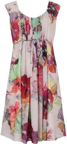 f58a3302d1089 Women s Ted Baker Casual and day dresses On Sale