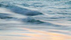 Coast Guard Beach Eastham Cape Cod Abstract Beach Coast Guard Beach, Joules, Vacation Trips, Vacations, Trip Advisor, Travel Advisor, Cape Cod, Fine Art Photography, Coastal