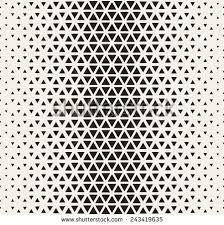 Resultado de imagen de pattern