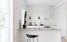 avokeittiö malleja - Google-haku Haku, Table, Furniture, Home Decor, Google, Homemade Home Decor, Decoration Home, Home Furniture, Home Decoration
