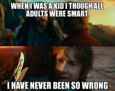 I know better now  - funny pictures #funnypictures