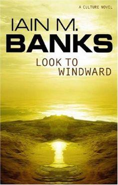 Look To Windward, http://www.amazon.co.uk/dp/1841490598/ref=cm_sw_r_pi_awdl_ZO5Tvb1218J2H