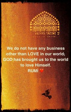top 5 rumi quotes on god.html
