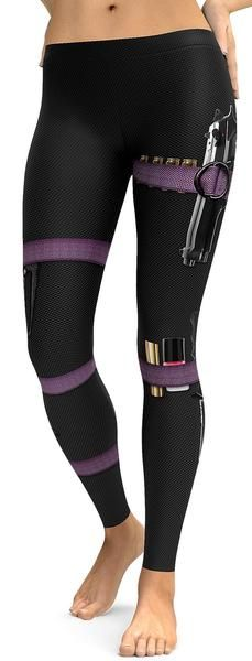 4b3b29b273b2a 17 Best 2nd Skin. images | Print leggings, Printed leggings, Skins ...