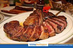 Pace's Steakhouse a #LongIsland favorite  $35 for $60 Worth of Food & Drinks (May Purchase Unlimited Certificates!) May Purchase Unlimited Certificates!  #huntington #longisland #newyork #ny #huntingtonny #bestofli