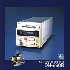 Digital for Professionals Stereo Amplifier, Digital Audio, Audiophile, Music Images, Play, Instruments, Deck, Museum, Science
