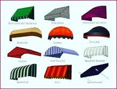 Model model canopy kain. wa/tlp.081290486489