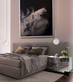 Breathtaking Bedroom Winter Decor Beyond Furniture