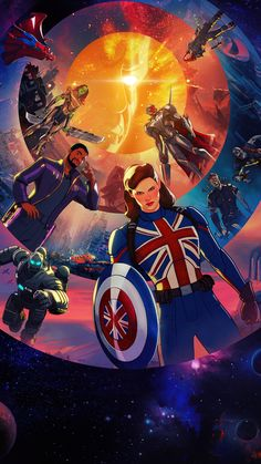 Marvel Vs, Disney Marvel, Marvel Dc Comics, Vision Marvel Comics, Poster Marvel, Genos Wallpaper, Marvel Wallpaper, Marvel Universe, Marvel Images