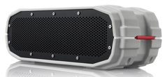 The amazing Braven BRV-X is what every adventurous music lovers should crave for. Very rich in features and thumbs up in every department. Check it out at http://thunderingsound.com/