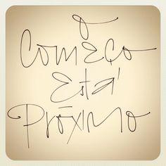 #autoajudadodia por Fabio Maca!  Instagram: @fabiomaca