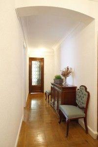 Piso venta Centro Donostia-San Sebastián inmobiliaria Monpas2