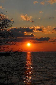 ✯ Sunset Bay