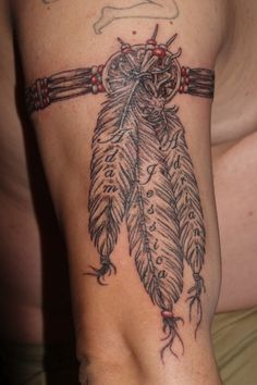Cherokee Indian Symbols | Cherokee Indian Tattoo Designs - Free Download Cherokee Indian Tattoo ...