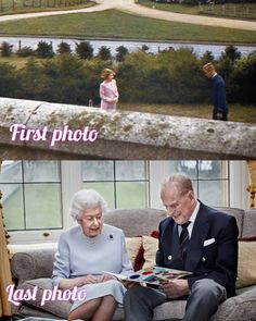 Princess Mary, Prince And Princess, Princess Charlotte, Princess Of Wales, Young Prince Philip, Queen And Prince Phillip, Young Queen Elizabeth, Elizabeth Philip, Hm The Queen
