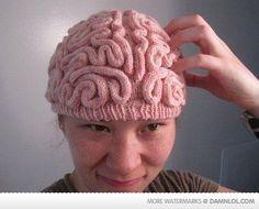 brainsssss