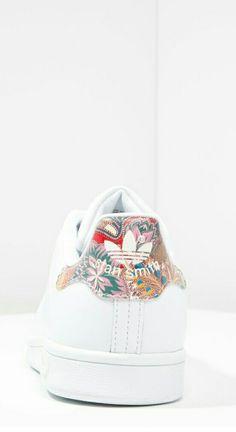 Adidas Stan Smith, white/off white