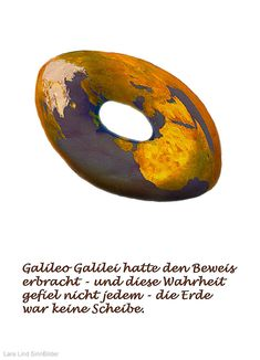 Donuts, Humor, Letters, Postcards, Eten, Frost Donuts, Beignets, Humour, Moon Moon