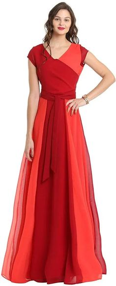 LIPKART Short Sleeve Dresses, Dresses With Sleeves, Things To Buy, Clothes, Collection, Movies, Poster, Shoes, Fashion