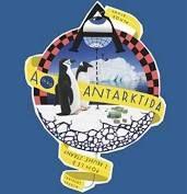 kniha a jako antarktida - Google Search Google