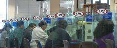 El IPS deberá pagar $900 por mes a una persona con celíaquía: El juez Marcelo Domínguez hizo lugar parcialmente a una acción de amparo…