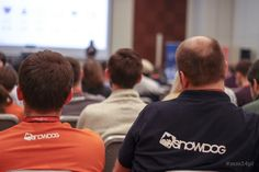 Local organizer team of Meet Magento Poland 2014 #mm14pl #meetmagento IMG_6873 | Flickr - Photo Sharing!