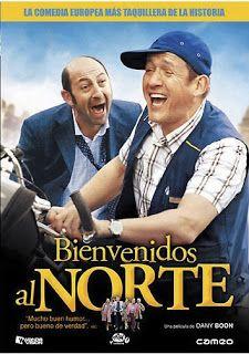 Lista de las mejores películas con tráilers.: listadelasmejorespeliculascontrailers
