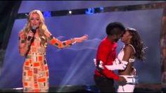 "Cyrus and Comfort Hip Hop/Dub step ""Cinema"" So You Think You Can Dance Season 9, via YouTube."