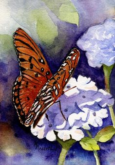 Hebrews 4 12 Painting by Kathy Nesseth - Hebrews 4 12 Fine Art Prints and Posters for Sale