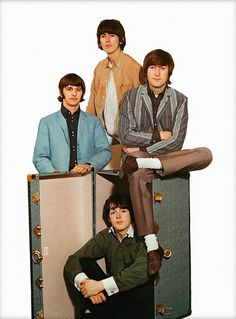 Les Beatles, Beatles Love, Beatles Photos, Love Band, Cool Bands, Sound Of Music, My Music, Richard Starkey, Liverpool
