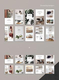 49 Trendy Ideas For Quotes About Change Self Design Portfolio Layout, Magazine Layout Design, Graphisches Design, Book Design, Flat Design, Logo Deco, Organizar Feed Instagram, Corporate Event Design, Catalog Design
