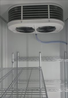 Reputable Cold room suppliers, with many years experience in the design, supply and installation of Cold and freezer rooms and insulated structures Pretoria, Bathtub, Cold, House, Design, Standing Bath, Bathtubs, Home, Bath Tube
