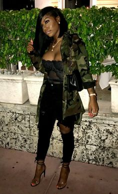 Fall Birthday Outfit Ideas Collection imanikeisha date night fashion outfits fashion casual Fall Birthday Outfit Ideas. Here is Fall Birthday Outfit Ideas Collection for you. Fall Birthday Outfit Ideas 56 ideas birthday outfit ideas for women. Dope Outfits, Trendy Outfits, Fall Outfits, Fashion Outfits, Womens Fashion, Hipster Outfits, Camo Fashion, Swag Fashion, Club Outfits