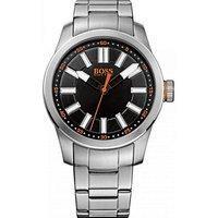 Reloj hugo boss orange big up 1512936 d2da658b25b