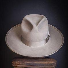 Fashion Style Vintage Art Dad Cap Seasons Caps Meme Man Women Baseball Cap Wide Selection; slide Buckle Discreet New Finesse Hat