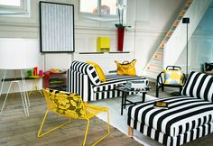 Spring Colours   Dalani Home & Living Magazine