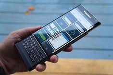 #inst10 #ReGram @androstoremx: Recuerdan BlackBerry? Encuentra con nosotros el BlackBerry PRIV con Android . . . . . . . #samsung #google #android #apple #iPhone #samsunggalaxy #nexus #pixel #blackberry #iphonex #iphone8 #galaxys9 #lgg6 #lg #lgv30 #macbook #ipad #smartwatch #smartphone #applewatch #motorola #htc #moto #oneplus #luxury #daily #cellphone #cell