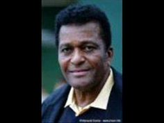 Guess Things Happen That Way by Charley Pride