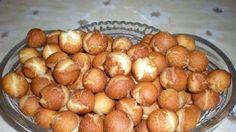 Вкусный, быстрый и простой десерт - запасайтесь сгущенкой!