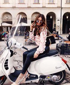 "Gefällt 14.4 Tsd. Mal, 244 Kommentare - Milena Karl (@milenalesecret) auf Instagram: ""introducing my new @dior baby's the italian way #JADIOR ✨❤️"""